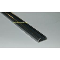 baguette moulure aluminium  Longueur 2M