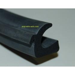 Joint de coffre en caoutchouc cellulaire