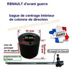 Bague Guide Colonne de Direction Renault