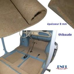 Thibaude