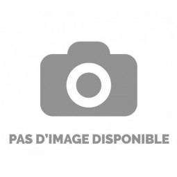 Moquette prête à poser Peugeot 404 Coupé & Cabriolet